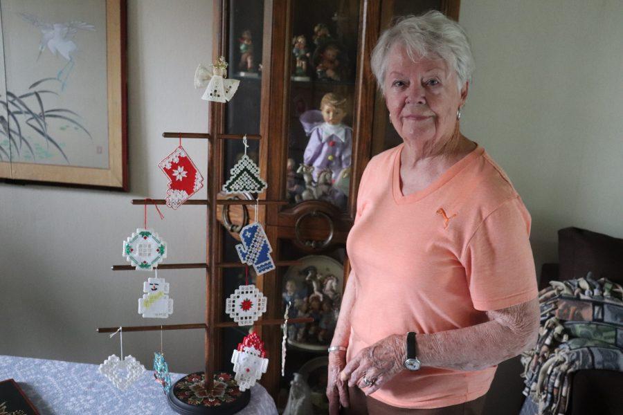 Gloria Rosencrantz
